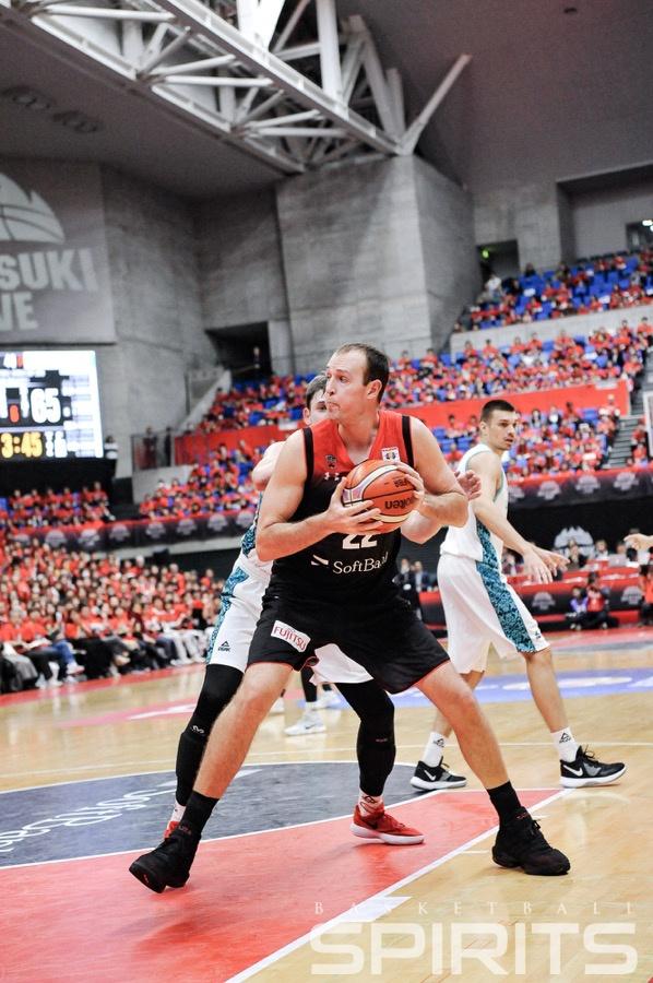 Photo of the Game』FIBAバスケットボールワールドカップ2019アジア ...